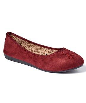 49a417823de8d ... Black Alona Ballet Flat - Women. shop now. only 4 left