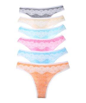 6d3b266cdcd Pick a Pack of Panties