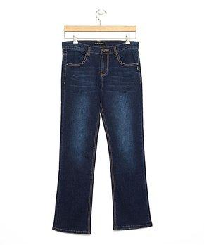 f90df08020 boom boom jeans   Zulily