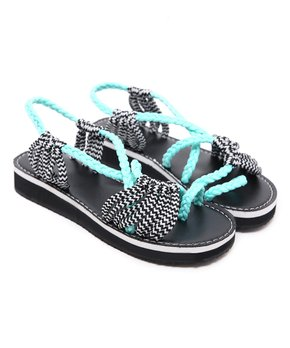 8c5fe756599aeb turquoise shoes