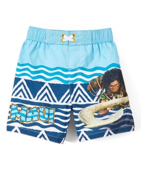 07762e7e0a ... Stripe Board Shorts - Toddler · all gone