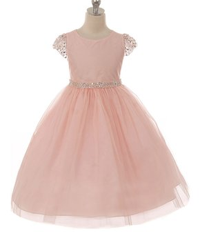 fd3a0b47386e Girls  Special Occasion Dresses at Up to 70% Off
