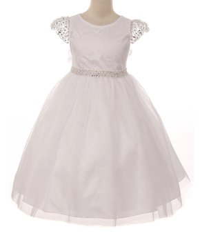 cafcb9fa09eb Girls  Special Occasion Dresses at Up to 70% Off