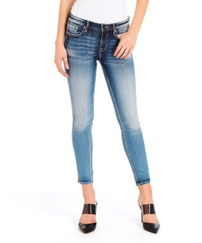 e82a1fc3478 vigoss jeans