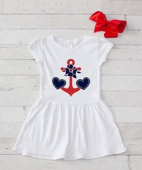 412a7f6d8 Dress Up Dreams Boutique