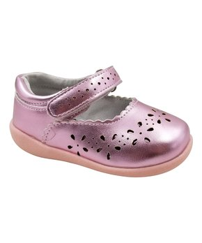 Sweet Feet Small One Up To Toddler Zulily
