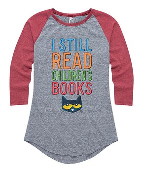b0a48f27c This Is My Mom Shirt: S-4X   Zulily
