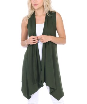 7f3980f1aaf Deals on Z Avenue USA & More | Zulily