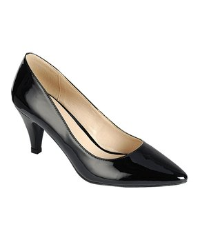 6e1b2fef98e0f8 Girls Heels - Value-Priced Pumps