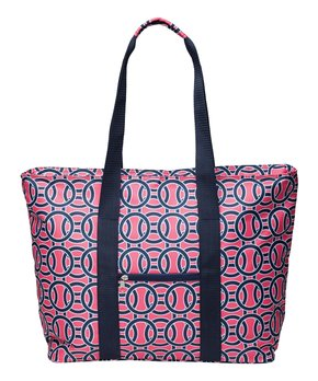 0b8bbf07 coolers | Zulily