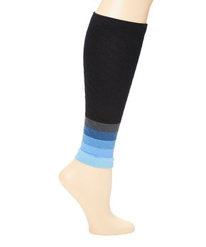 6be5774d4c0ed girls  compression sleeves