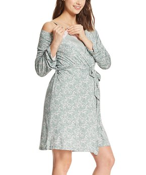 01bb7881c7d Must-Have Maternity   Nursing Finds