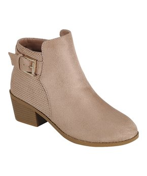 e9f7ad350d5 western boots | Zulily