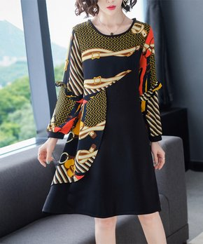 f136ac5e5b ladies dresses
