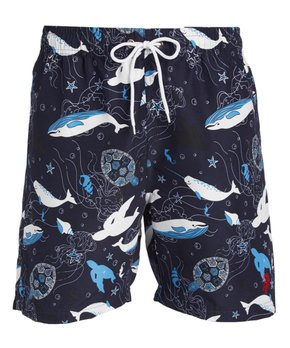 60481837342f4 A 4th-of-July Kind of Guy   Zulily