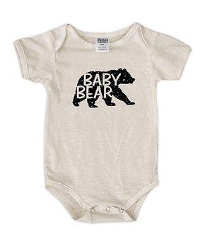e238ac14662 baby boy onesies