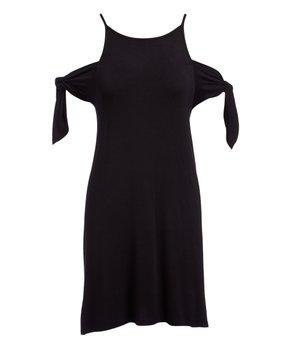 664b9e348fc Summer Dresses   Rompers  S-3X
