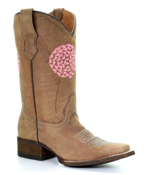 286a7a880c8 Corral Boots: Kids | Zulily