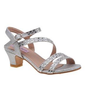 ac2e00ea7b0 girls  size 13 sandals