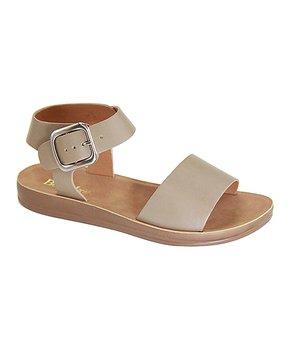7ecca79ae5c anna shoes   Zulily