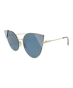 a8cae9ffcca3 ... Green Modified Aviator Sunglasses. shop now. only 2 left