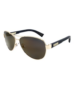 7c0e67333db Pick Polarized Sunglasses