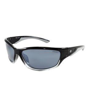 ea9e946c19e Pick Polarized Sunglasses