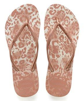 80aeb932de5 Footwear Under  10