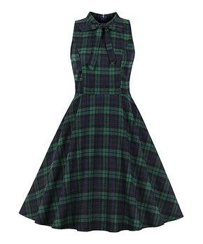 bc196d281e1 vintage dresses