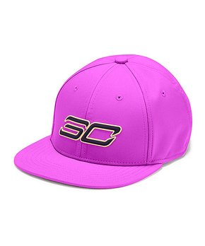 4b2b44cde2395 boys  baseball caps