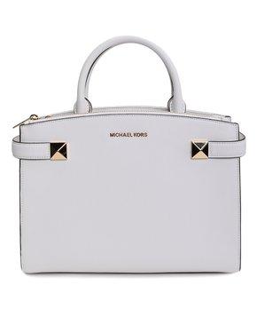 bb9fc853e2b3 Michael Kors: Handbags | Zulily