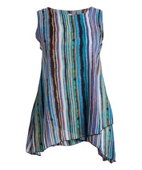 628be770e43fa Must-Have Spring Fashions  Plus