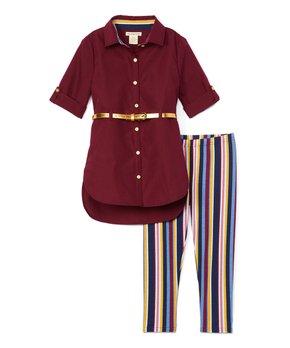 26d3cda6f girls' dress up sets   Zulily