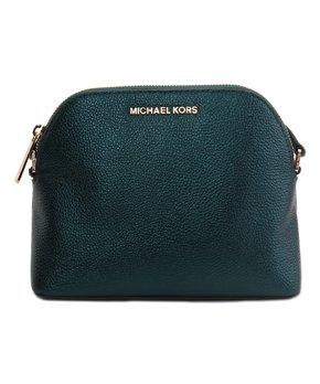 f741484e70c0 Michael Kors: Handbags   Zulily