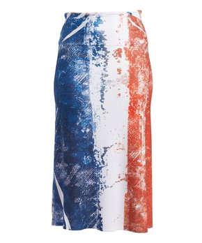 b09e50d49e Plus Size Skirts for Women at Up to 70% Off   Zulily
