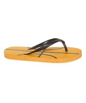5e22259bbb48c8 Flip-Flops — A Summer Essential