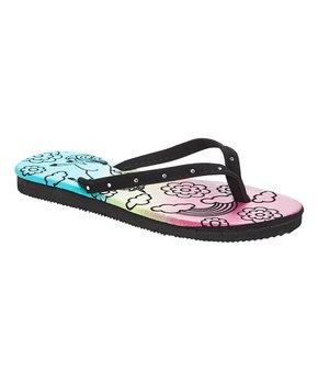 12e3331daef9 Flip-Flops — A Summer Essential