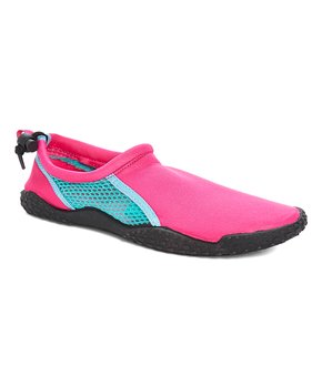 bb9dad6431eff9 women's water shoes | Zulily