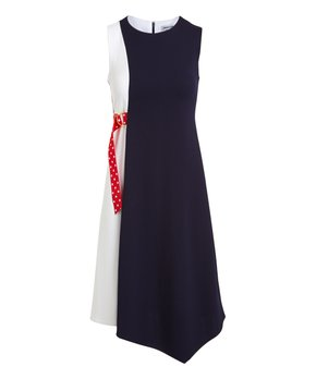 9824b56ced The Dress Refresh