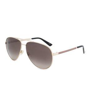 e21b233ee6c sunglasses