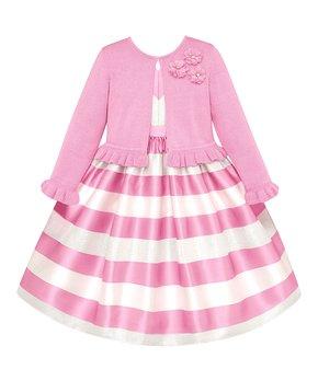 f22656557fe4 american princess