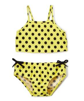 6bccb20811 swim girls