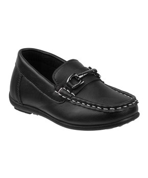 392b2ce073c5 Boys  Loafers - Save up to 70% on Loafers for Kids