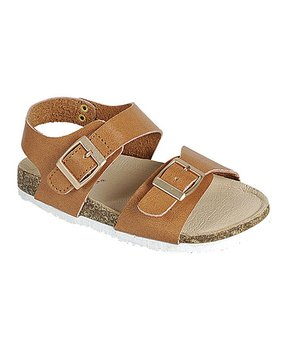 2c43797ae toddler shoes and sandals