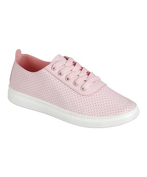 cf6f9214ee3e Forever Link Shoes - Fashionable Footwear for Women & Girls | Zulily