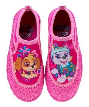 10498336ed66 shoes girls size 11.5