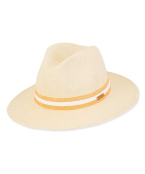 654533f7 Hats Off to Mom: Kids & Adults | Zulily