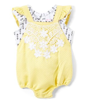 441503b5d358 Nannette Kids  Baby   Up