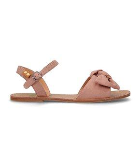 bdbbe0f7cfa A Sizzling Sandal Sale | Zulily