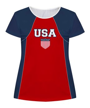 7f89127a5 Women's World Cup Scores | Zulily